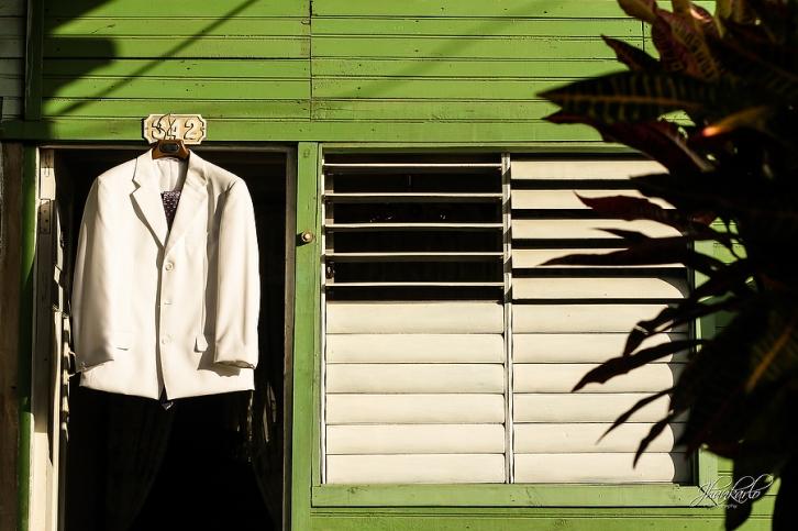 Cuba Wedding_002