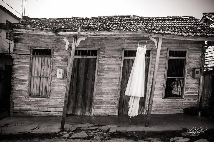 Cuba Wedding_016