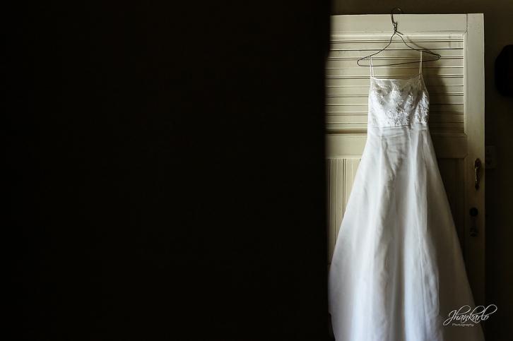 Cuba Wedding_019.5