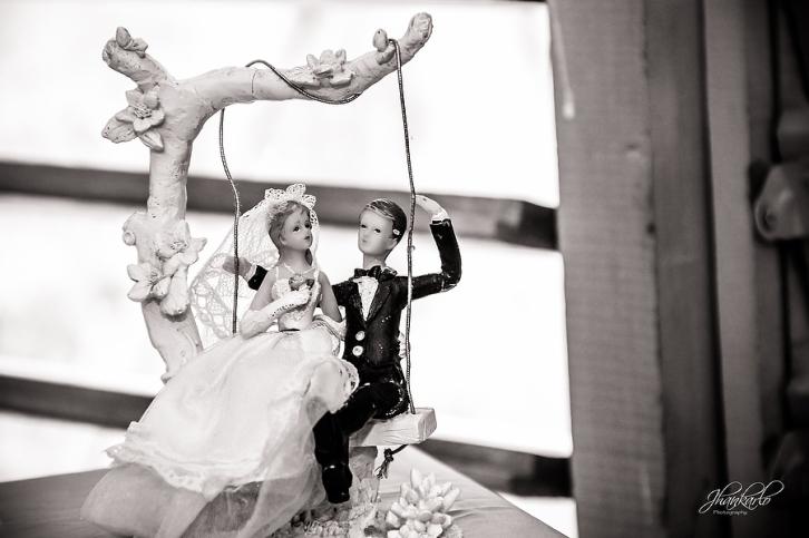 Cuba Wedding_020