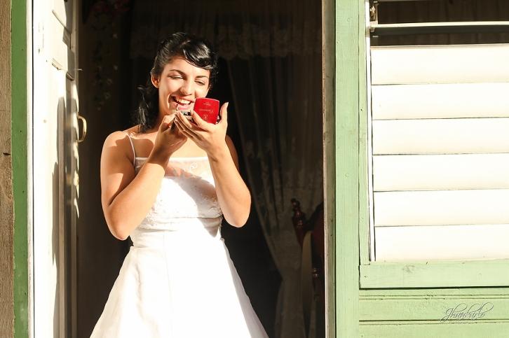 Cuba Wedding_021.6