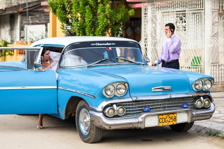 Cuba Wedding_022