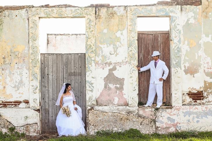Cuba Wedding_030