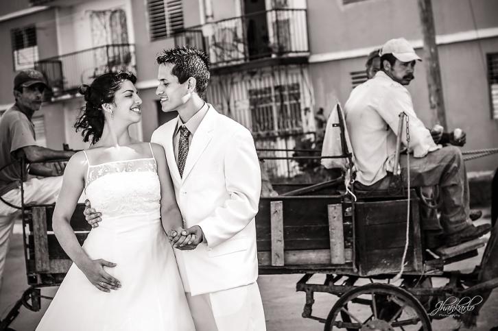 Cuba Wedding_032