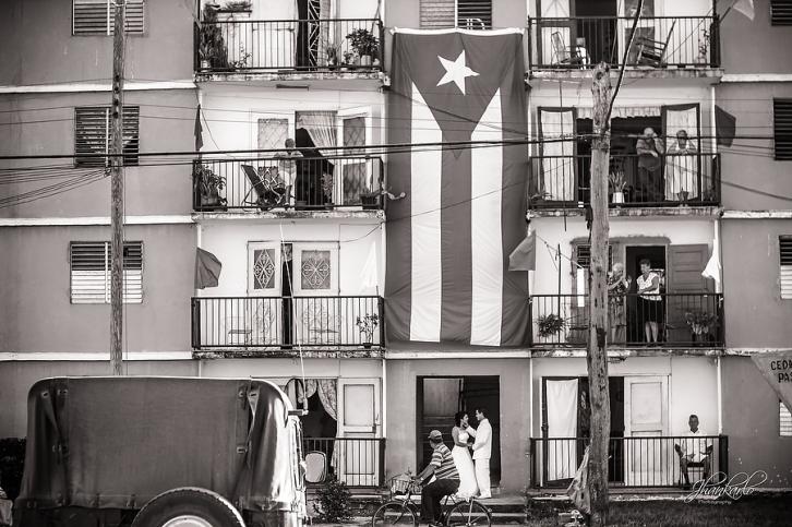 Cuba Wedding_035
