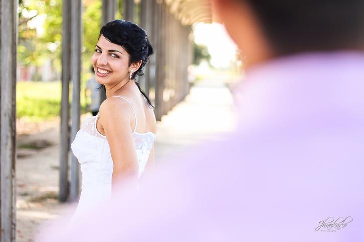 Cuba Wedding_036