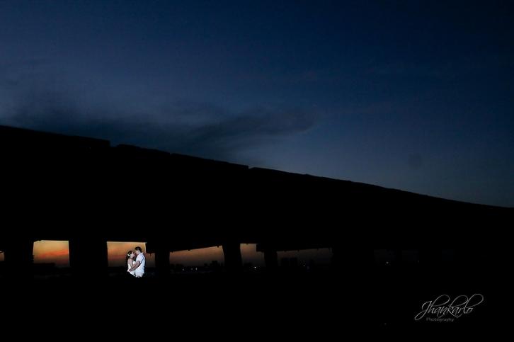 Jhankarlo Photography-5