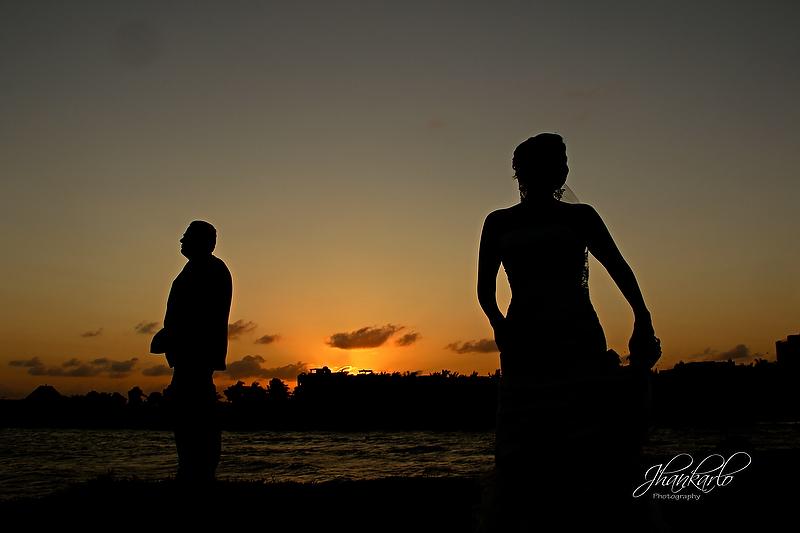 Jhankarlo Photography-017