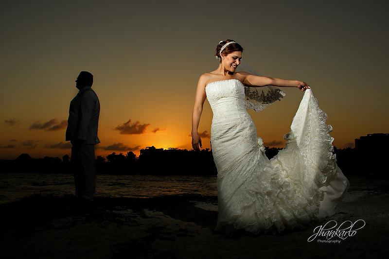 Jhankarlo Photography-025