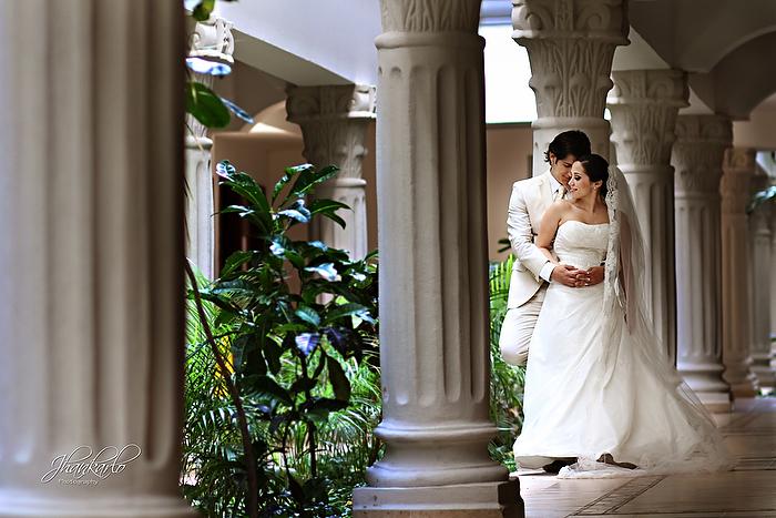 jhankarlo wedding photographer-10