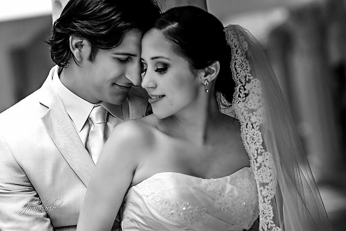 jhankarlo wedding photographer-11