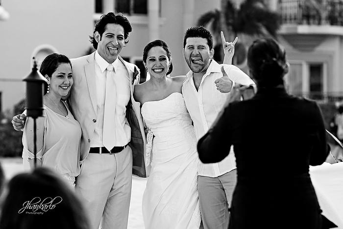 jhankarlo wedding photographer-15