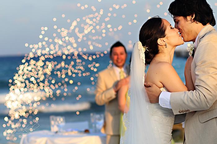 jhankarlo wedding photographer-17