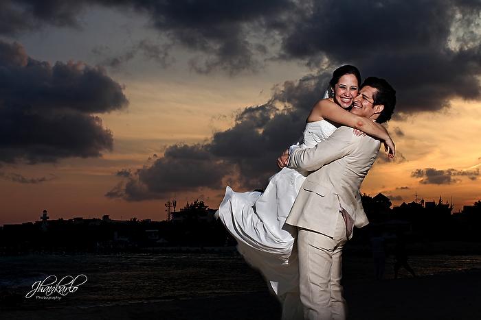 jhankarlo wedding photographer-18