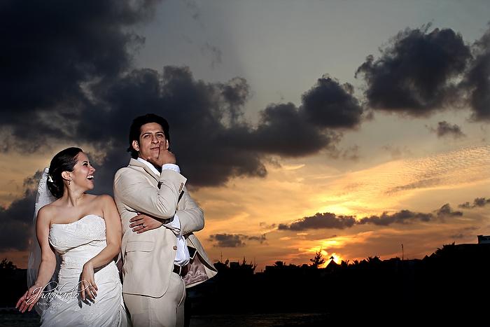 jhankarlo wedding photographer-19