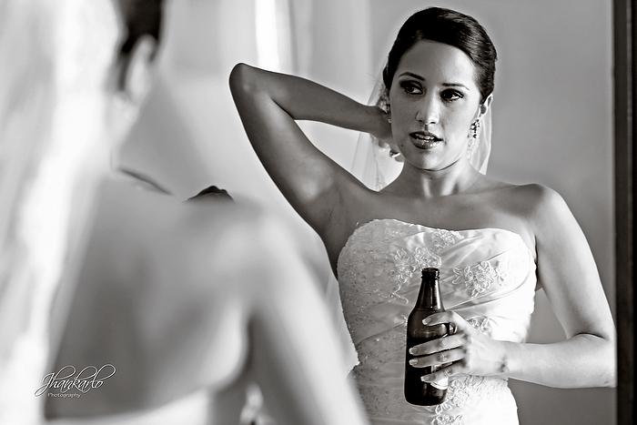 jhankarlo wedding photographer-2