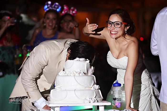 jhankarlo wedding photographer-25