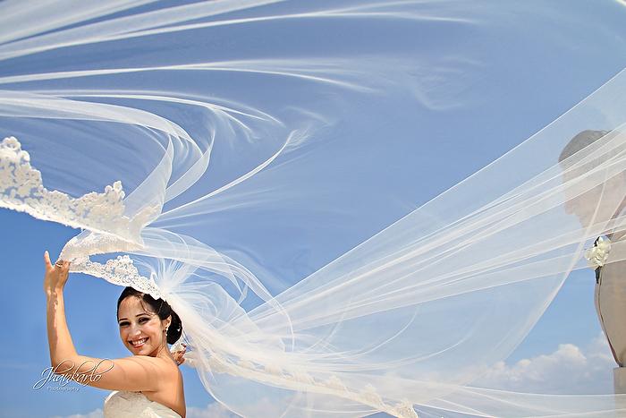 jhankarlo wedding photographer-6