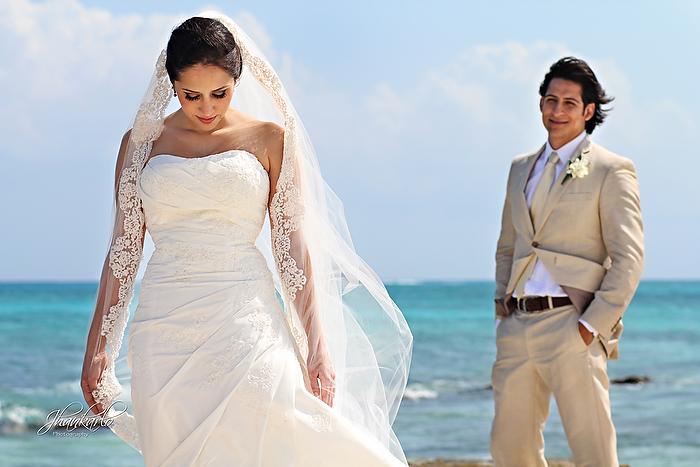 jhankarlo wedding photographer-7