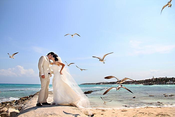jhankarlo wedding photographer-8