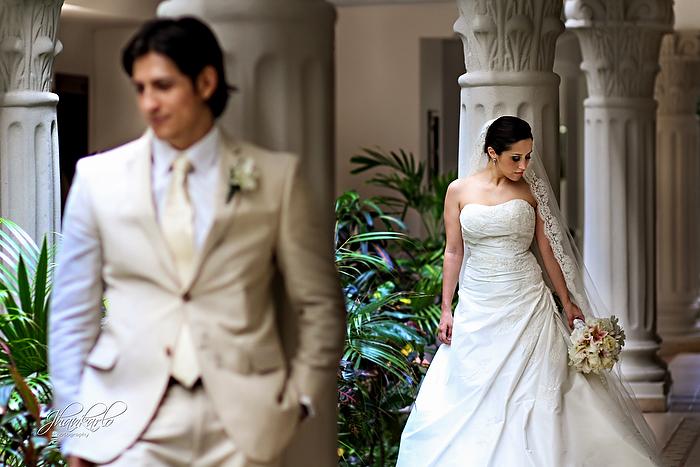 jhankarlo wedding photographer-9