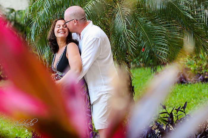 destination wedding photographer-1
