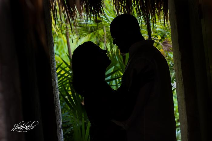 destination wedding photographer-2