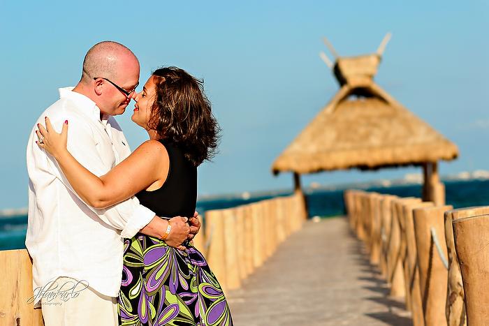 destination wedding photographer-3