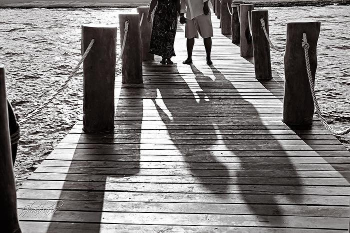 destination wedding photographer-4