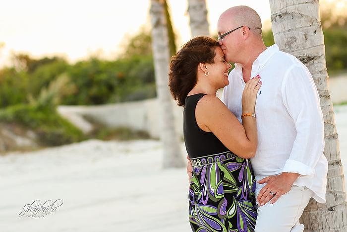 destination wedding photographer-5