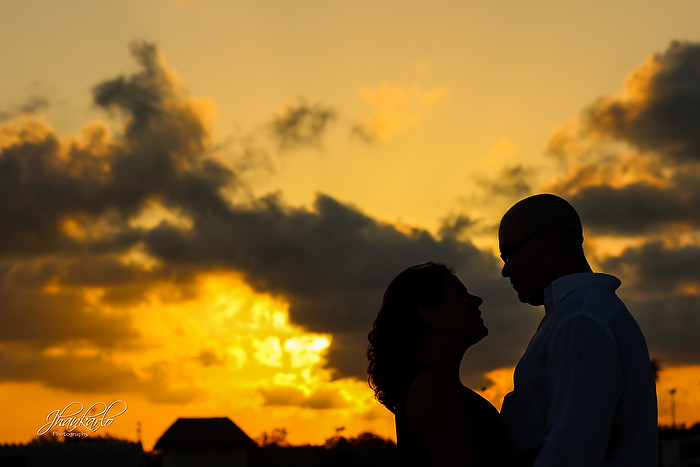 destination wedding photographer-7