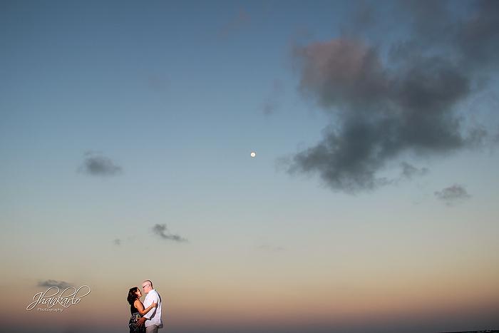 destination wedding photographer-8