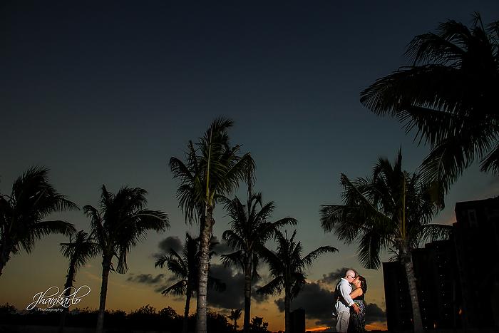 destination wedding photographer-9