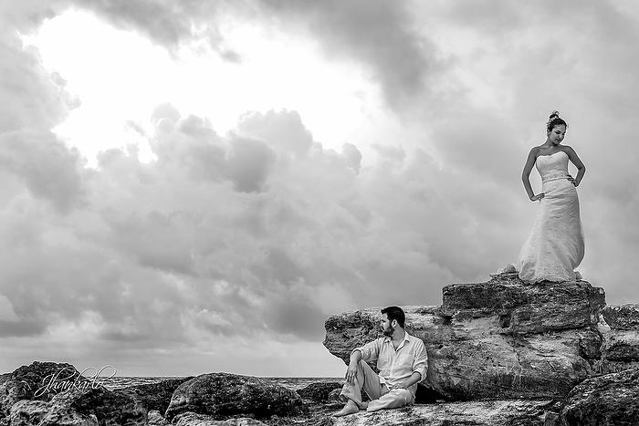 jhankarlo photography-6