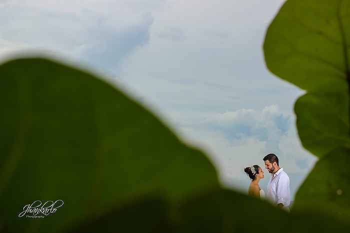 jhankarlo photography-9