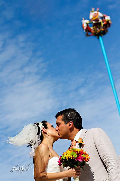 jhankarlo wedding photographer-12
