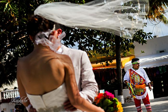 jhankarlo wedding photographer-13
