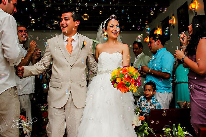 jhankarlo wedding photographer-14
