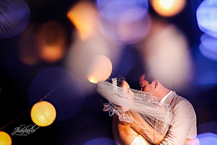 jhankarlo wedding photographer-16