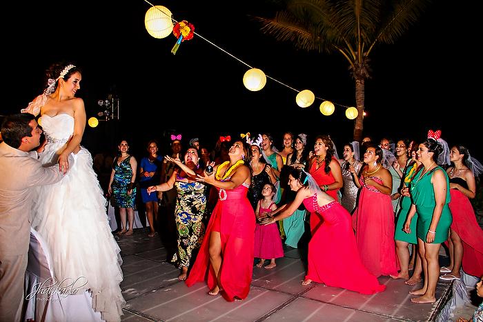 jhankarlo wedding photographer-20