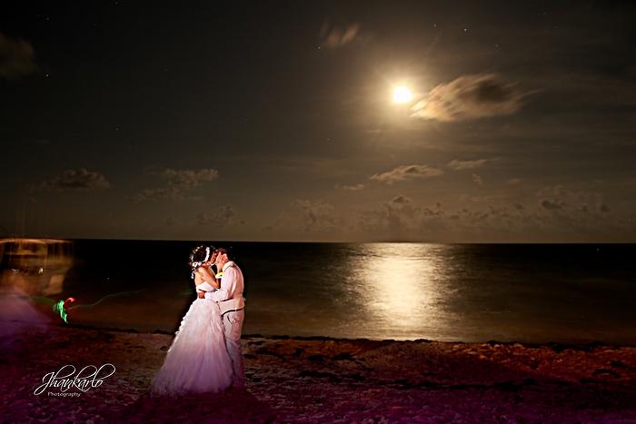 jhankarlo wedding photographer-21