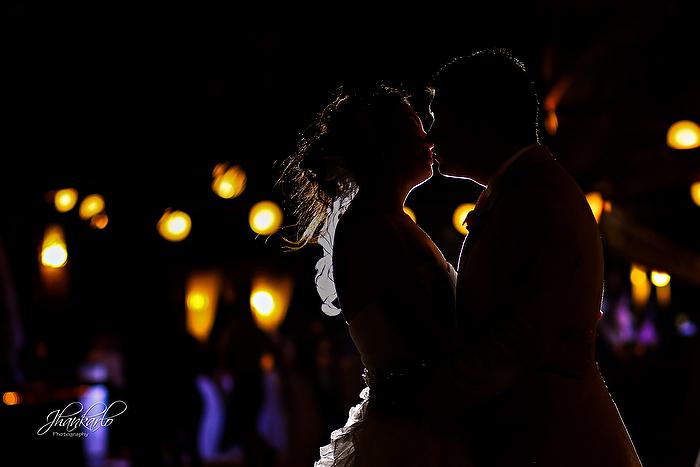 jhankarlo wedding photographer-24