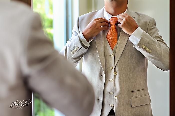 jhankarlo wedding photographer-3