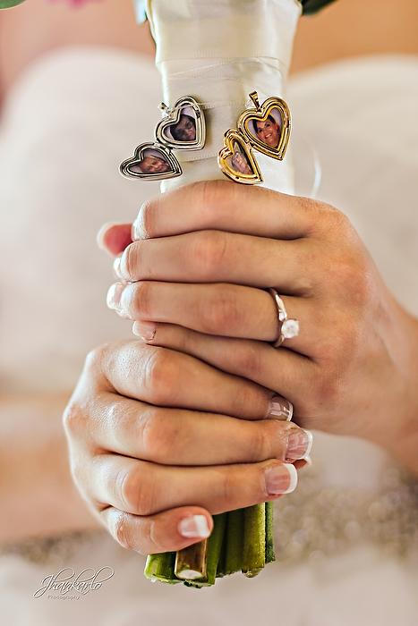 jhankarlo wedding photographer-5