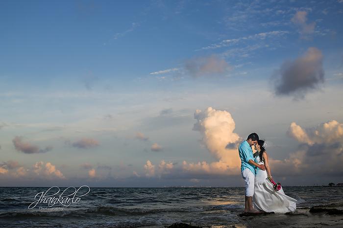 Jhankarlo Photography-17