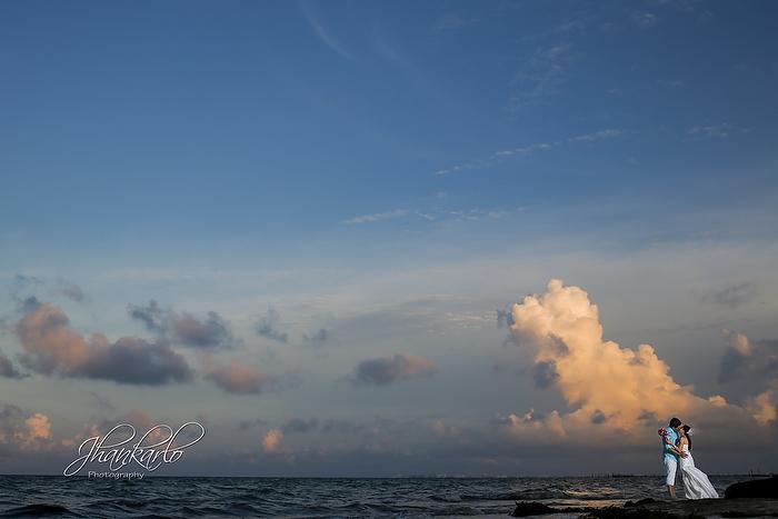Jhankarlo Photography-18