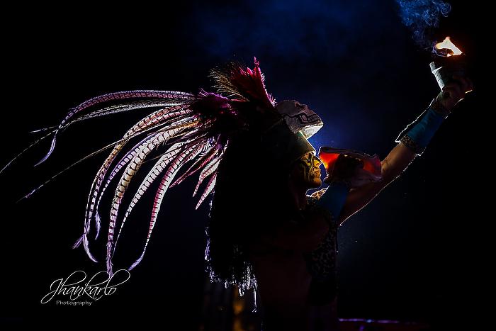 Jhankarlo Photography-19