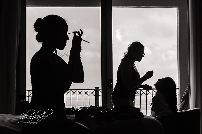 Jhankarlo Photography-3