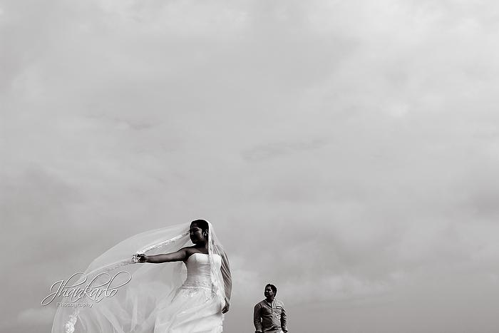 Jhankarlo Photography-15