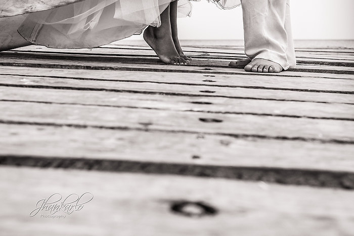 Jhankarlo Photography-16